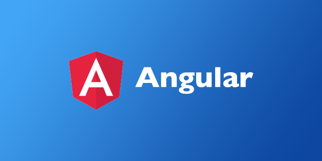 Angular で コンポーネント間で情報を共有する