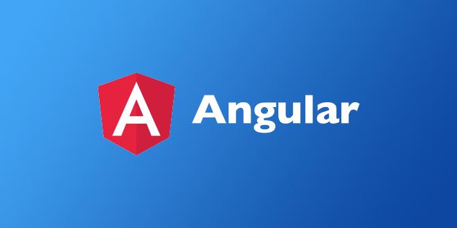 AngularのReactive Formsで複数チェックボックスを制御