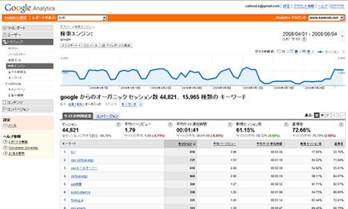 20080605_01.jpg